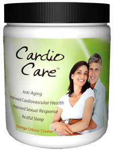 cardio_care_canister_225